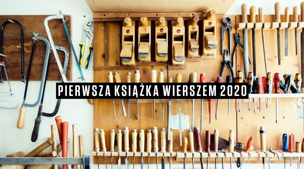 Stacja_Literatura_25_-_Pierwsza ksiazka wierszem 2020__www_top