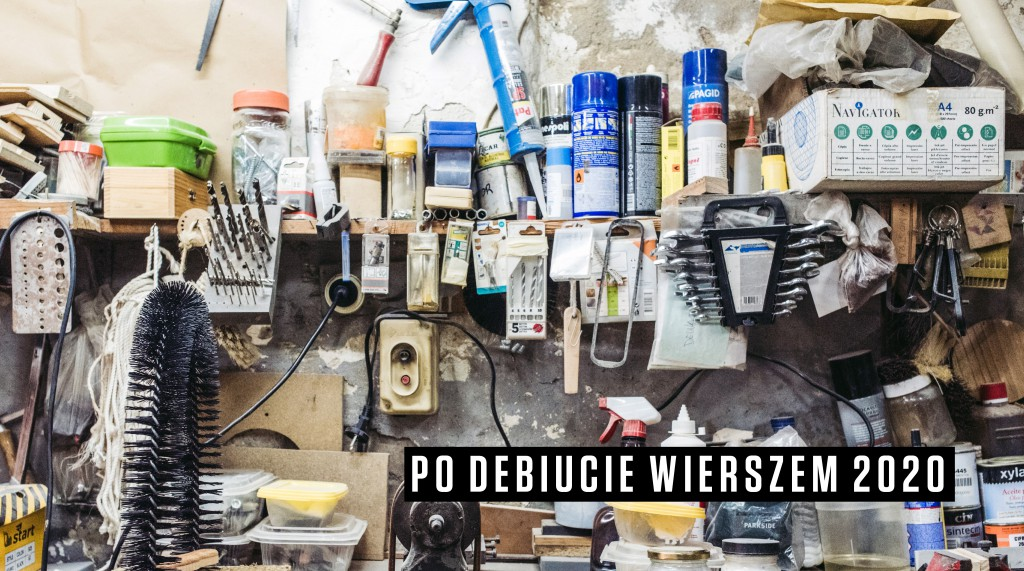 Stacja_Literatura_25_-_Po debiucie wierszem 2020__www_top