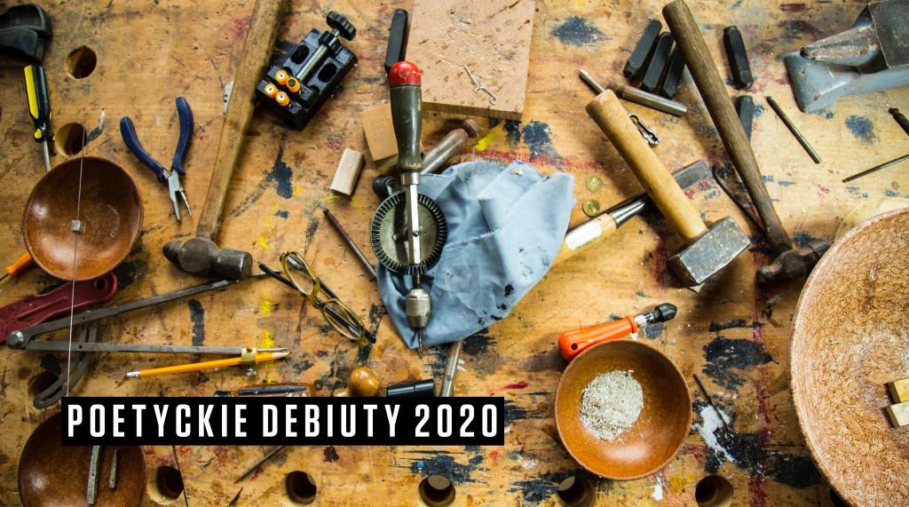 Stacja_Literatura_25_-_Poetyckie debiuty 2020__www_top
