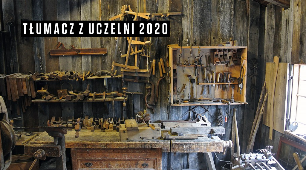 Stacja_Literatura_25_-_Tlumacz z uczelni 2020__www_top