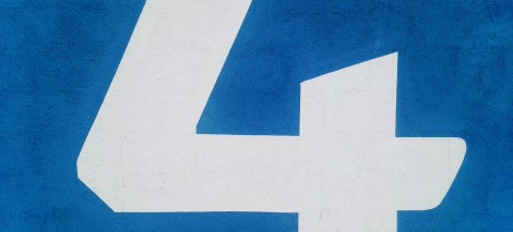05_RECENZJE__Andrzej Sosnowski__Cztery wiersze