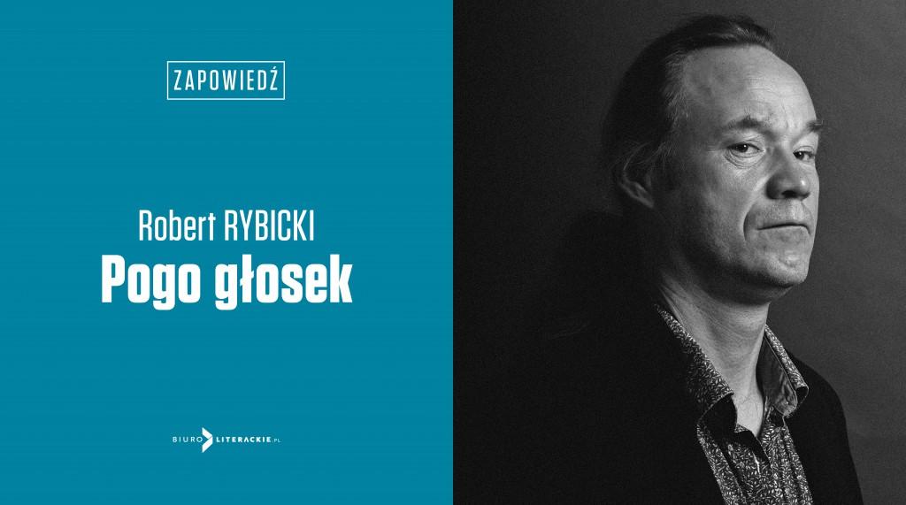BL_Info_2019.11.21_Pogo_glosek_Rybickiego__www_top
