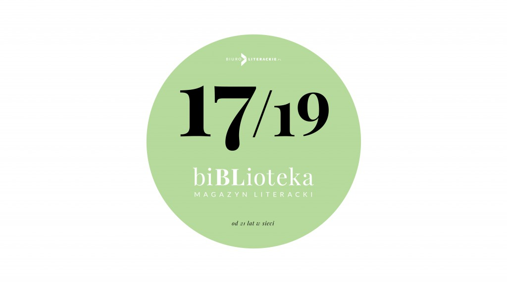 BL Img 2019.12.10 biBLioteka nr 17 2019__www_top