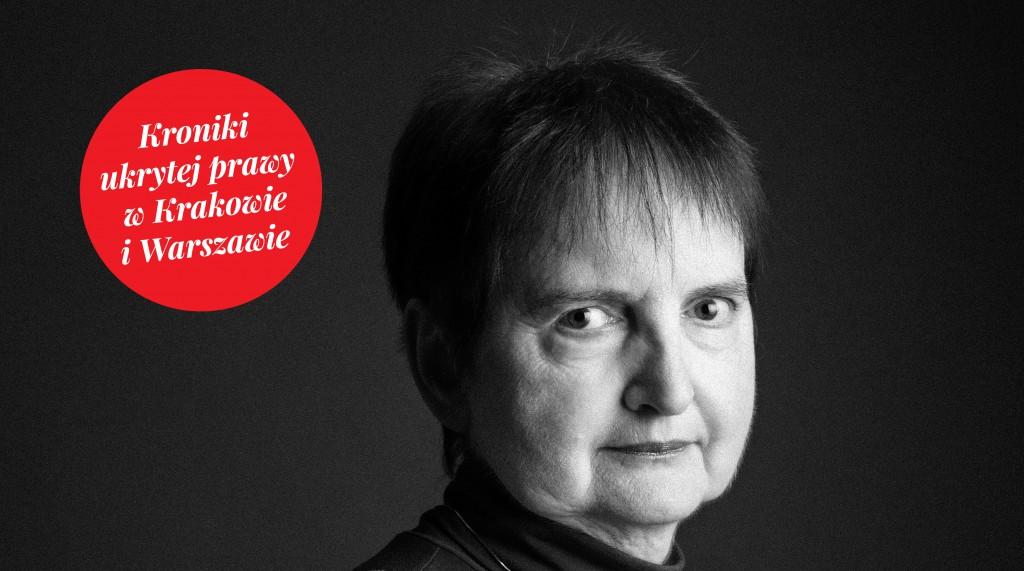 BL Info 2019.12.02 Kroniki ukrytej prawy w Krakowie i Warszawie__www_top