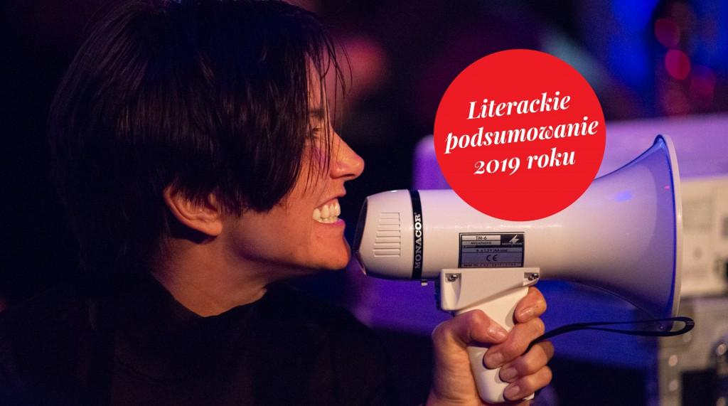 BL Info 2019.12.05 Literackie Podsumowanie roku__www_top
