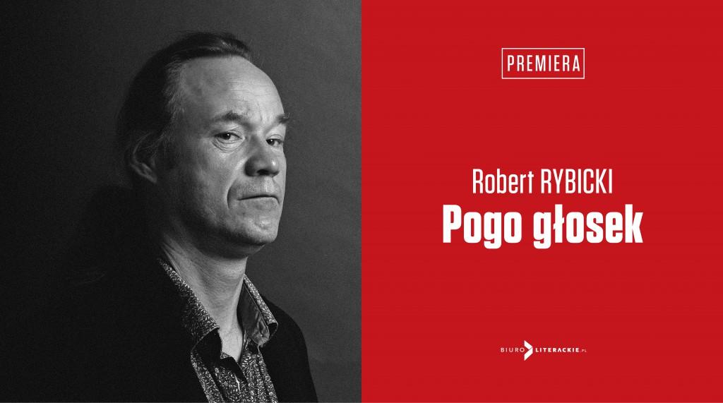 BL_Info_2019.12.10_Robert_RYBICKI_Pogo_glosek__www_top