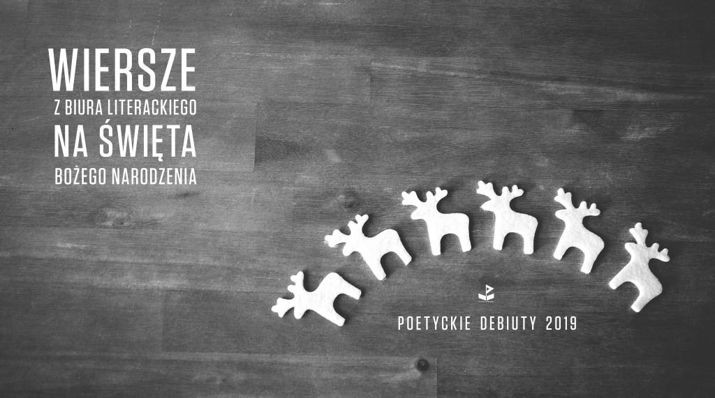 BL_Info_2019.12.19_Wiersze_na_swieta_Bozego_Narodzenia_2019__www_top