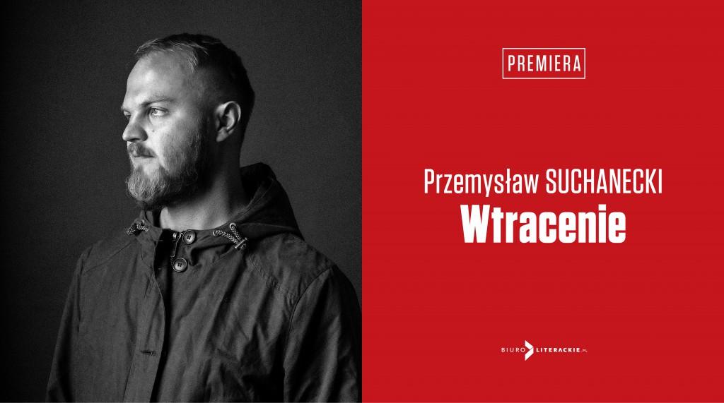 BL_Info_2019.12.30_Przemyslaw_SUCHANECKI_Wtracenie__www_top