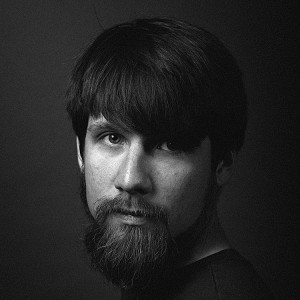 Aleksander Trojanowski