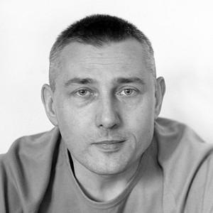 UTWORY__Eugeniusz Tkaczyszyn-Dycki