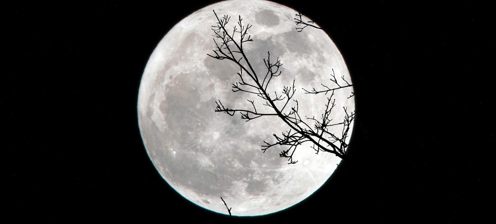 07_UTWORY__William Blake__Wyspa na Księżycu (1)