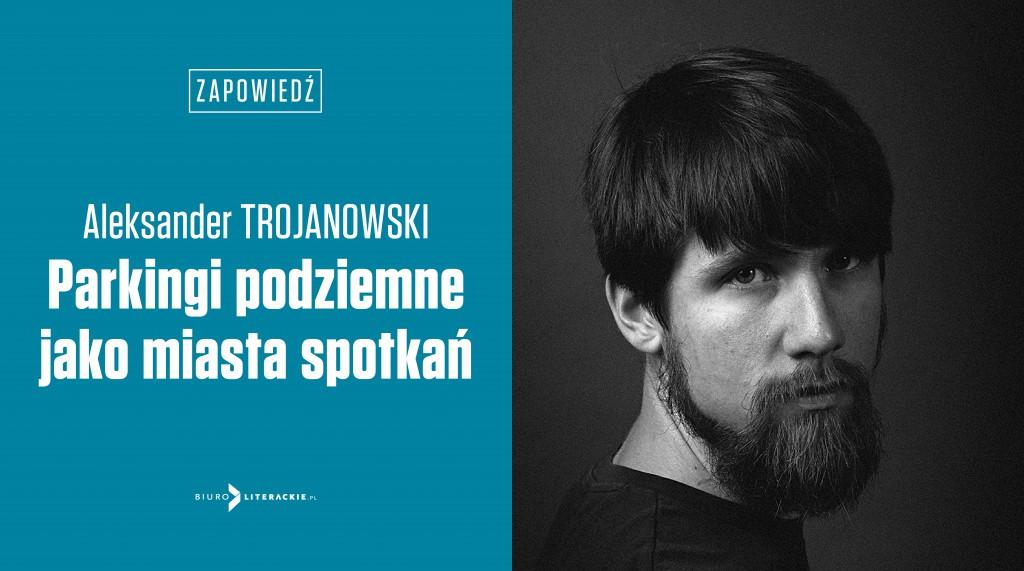 BL_Info_2020.01.07_Aleksander_Trojanowski_zadebiutuje_w_BL__www_top