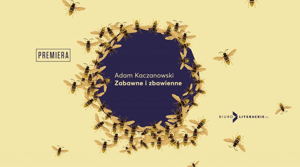 BL_Info_2020.01.21_Adam_KACZANOWSKI_Zabawne_i_zbawienne__www_top