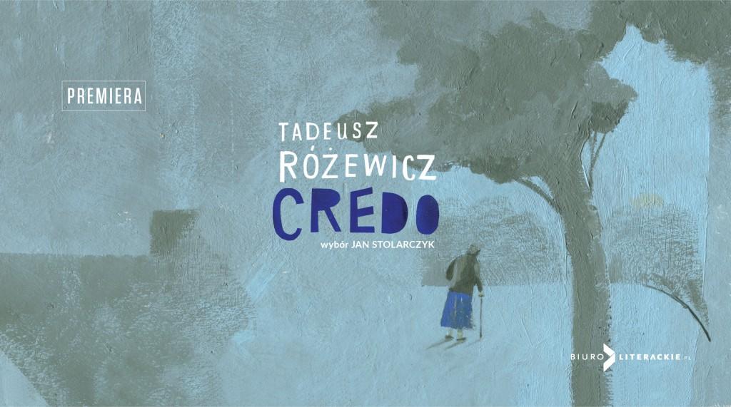 BL_Info_2020.01.29_Tadeusz_ROZEWICZ_Credo__www__top