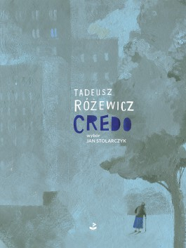 Okladka__Credo_3.indd
