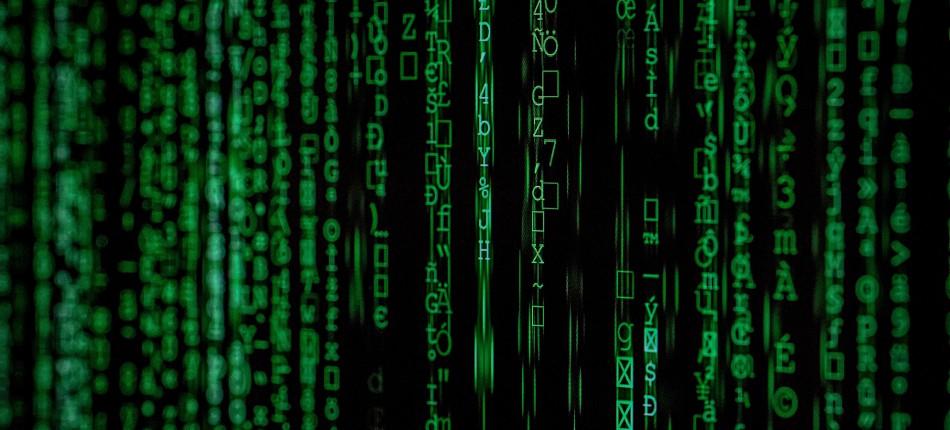 09_UTWORY__Sara Akram__Wypełnij mój algorytm__FINAL