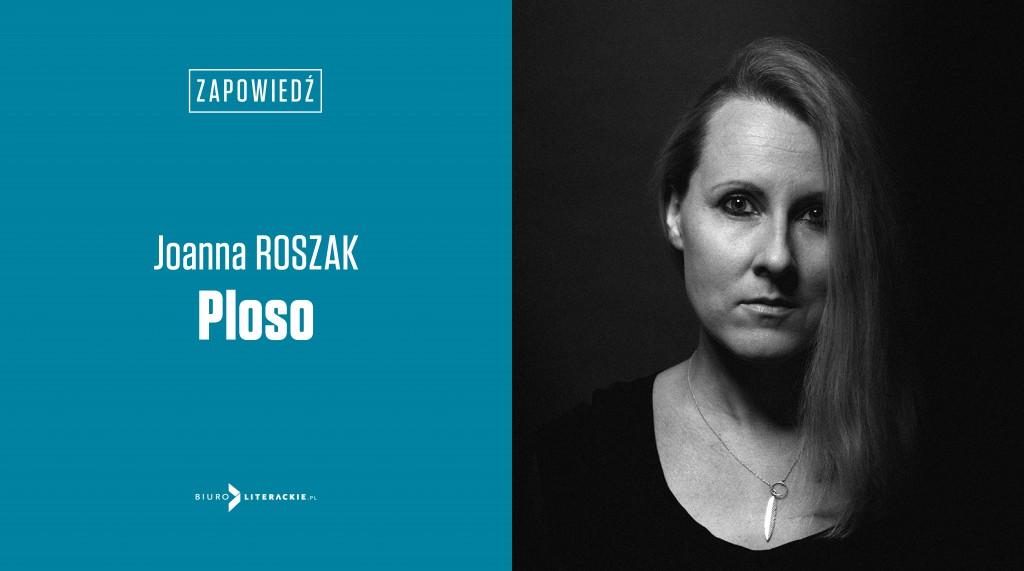 BL Info 2020.02.25 Nadchodzi Ploso Joanny Roszak__www_top