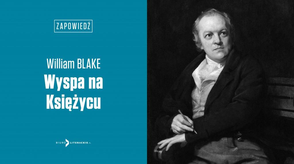 BL_Info_2020.02.04_William_Blake_zainauguruje_nowy_cykl_ksiazek_BL__www_top