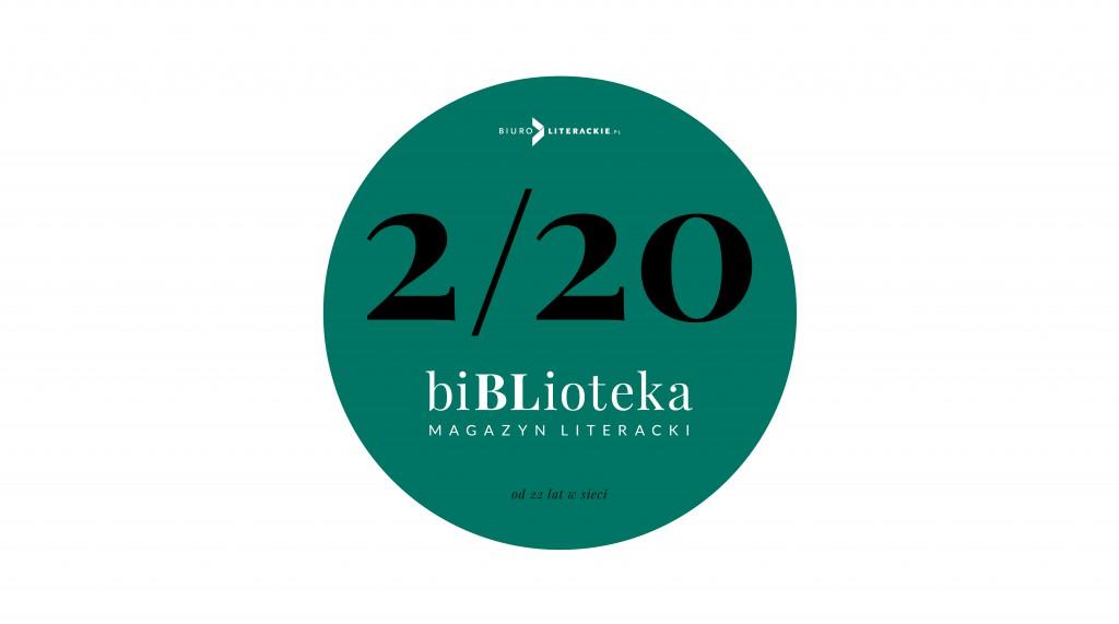 BL_Info_2020.02.13_biBLioteka_nr_22020__www_top