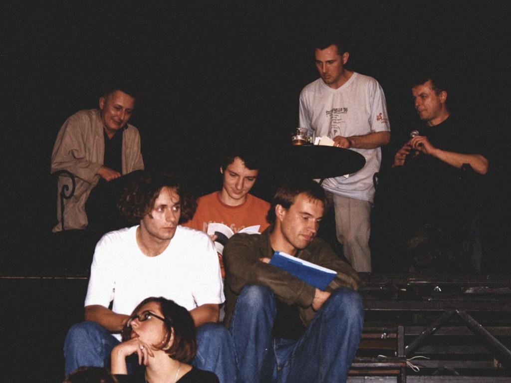 01_1998_Odsiecz