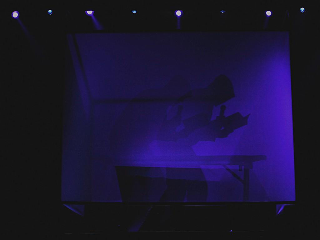 08_2009_Zastępstwo