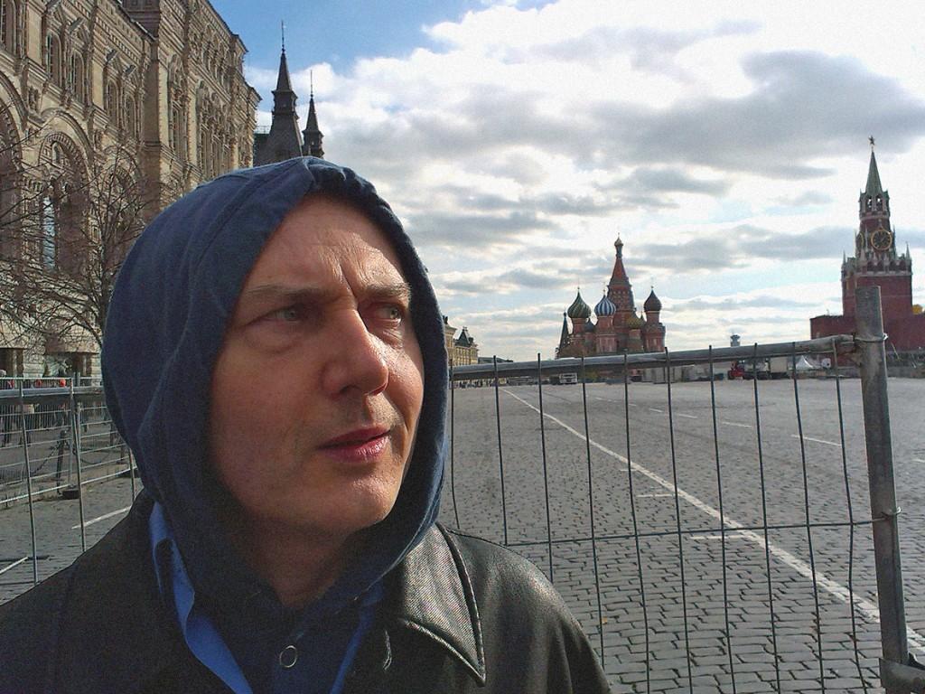 12_2013_Moskwa