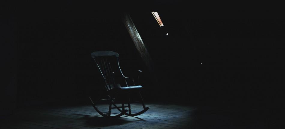 12_UTWORY__Dariusz Kałan__Noc i cała ta samotność