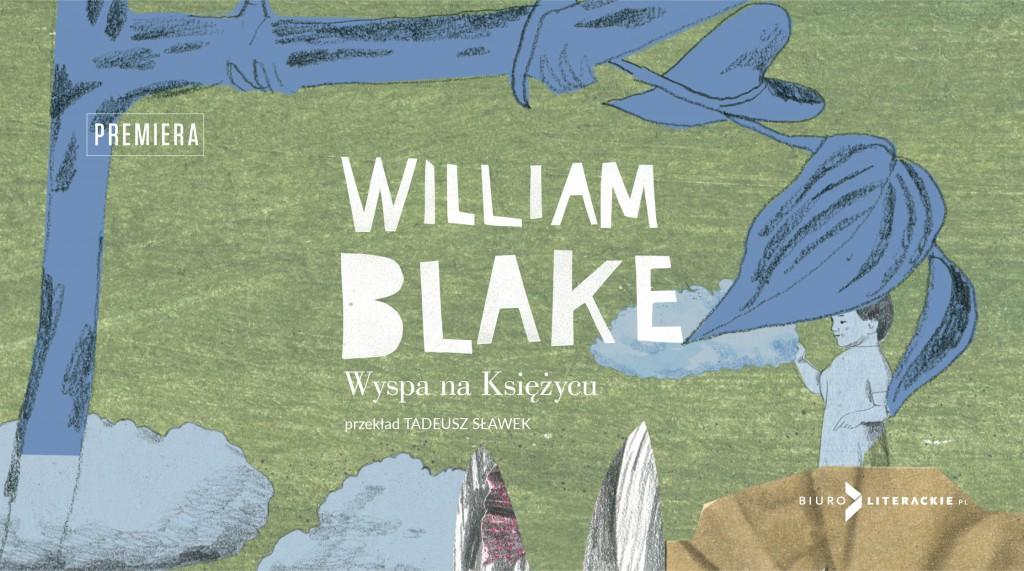 BL_Info_2020.03.03_William_BLAKE_Wyspa_na_Ksiezycu__www_top