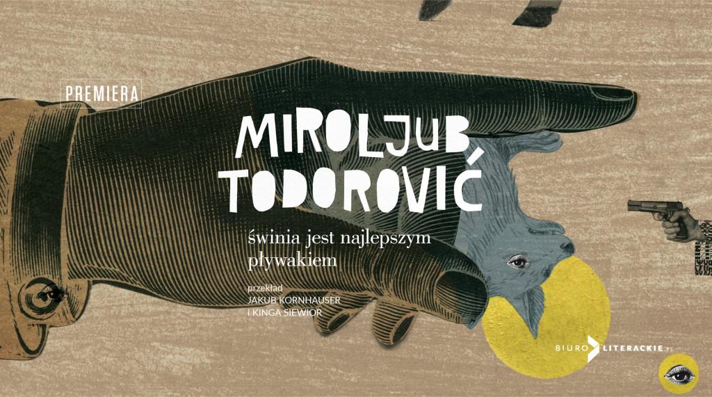 BL_Info_2020.03.24_Miroljub_TODOROVIC_Swinia_jest_najlepszym_plywakiem__www_top