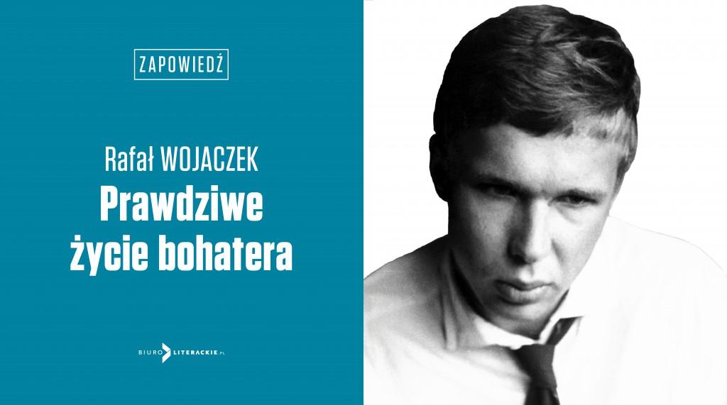 BL_Info_2020.03.31_Ksiazka_Rafala_Wojaczka_na25-lecie_BL__www_top