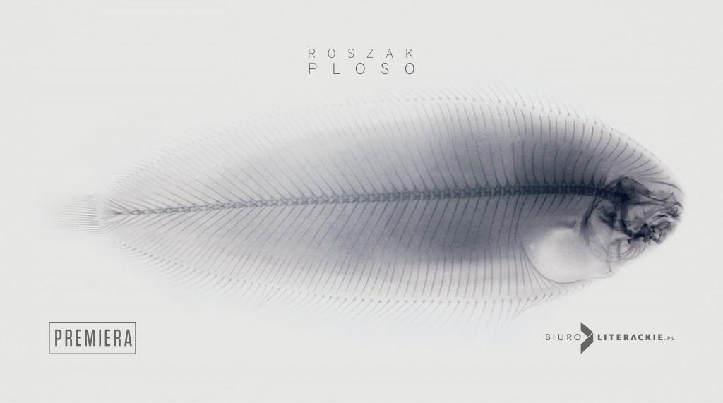 BL Info 2020.04.14 Joanna ROSZAK Ploso__www_top