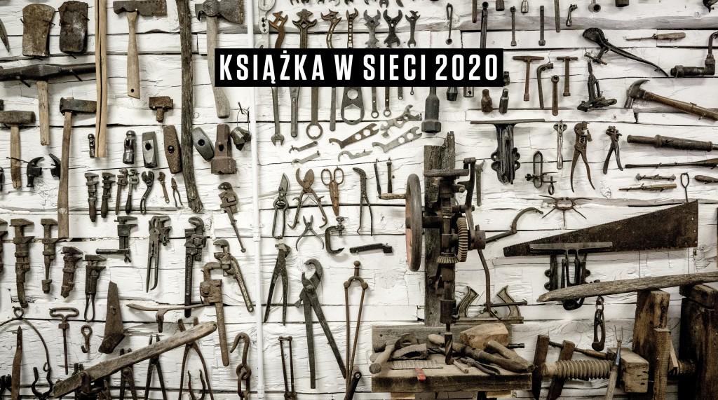 Stacja_Literatura_25_-_Ksiazka w sieci 2020__www