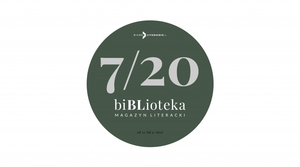 BL Img 2020.05.26 biBLioteka nr 7 2020__www_top