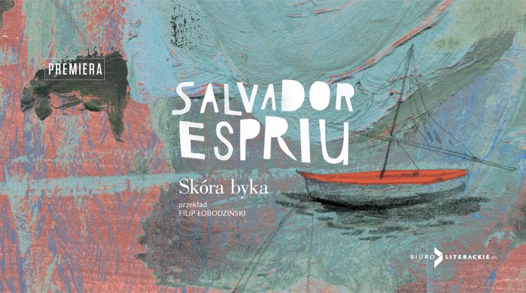 BL_Info_2020.05.04_Salvador_ESPRIU_Skora_byka__www_top