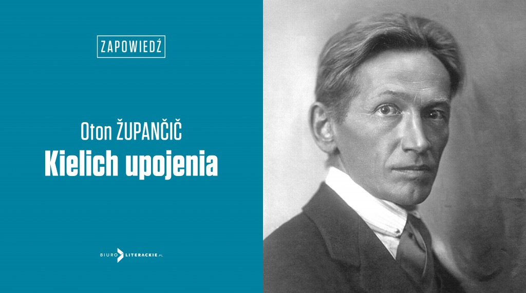 BL_Info_2020.05.21_Oton_Zupancic_w_przekladzie_Katariny_Salamun_Biedrzyckiej__www_top