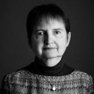 Stronie Slaskie, 12.09.2019. 24 Stacja Literatura, fot. Maksymilian Rigamonti  fot. Maksymilian Rigamonti