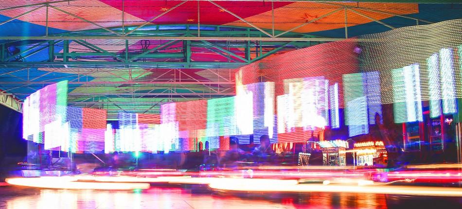 10_UTWORY__Anna Dwojnych__Nocne zabawy w dużych miastach