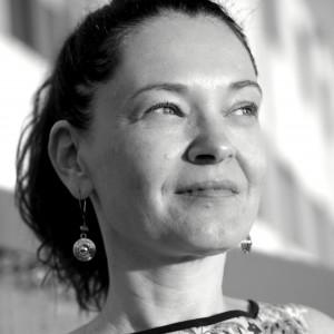 Agnieszka_Bedkowska-Kopczyk