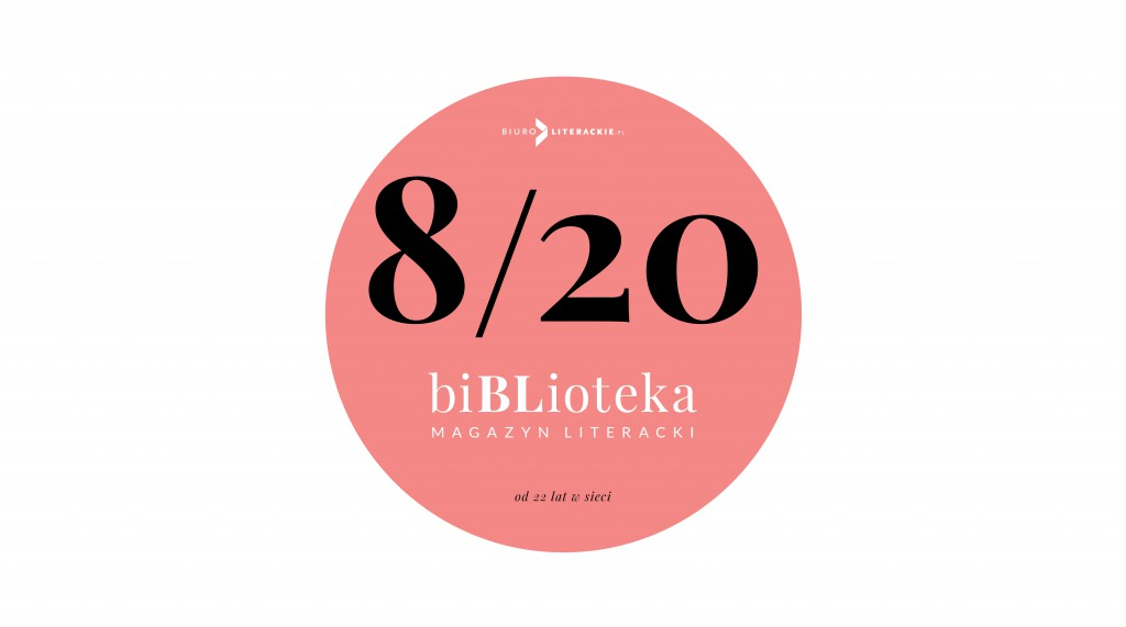 BL Img 2020.06.16 biBLioteka nr 8 2020__www_top
