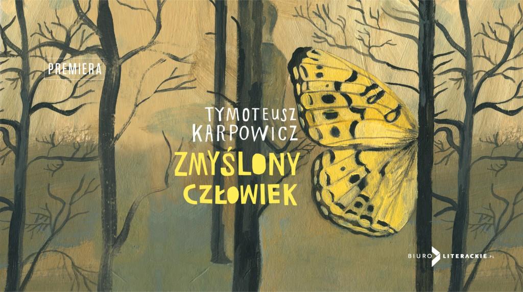BL_Info_2020.06.23_Tymoteusz_KARPOWICZ_Zmyslony_czlowiek__www_top