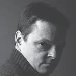 Kacper BARTCZAK