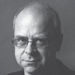 Jerzy JARNIEWICZ
