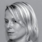 Anna KRZYWANIA