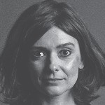 Agata PUWALSKA