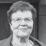 Katarina ŠALAMUN-BIEDRZYCKA