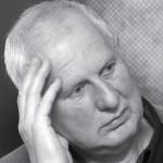 Jan STOLARCZYK