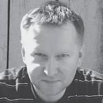 Grzegorz CHOJNOWSKI