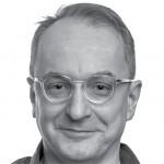 Marcin SZUSTER