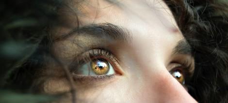 10_UTWORY__Krzysztof Chronowski__Tylko dla twoich oczu