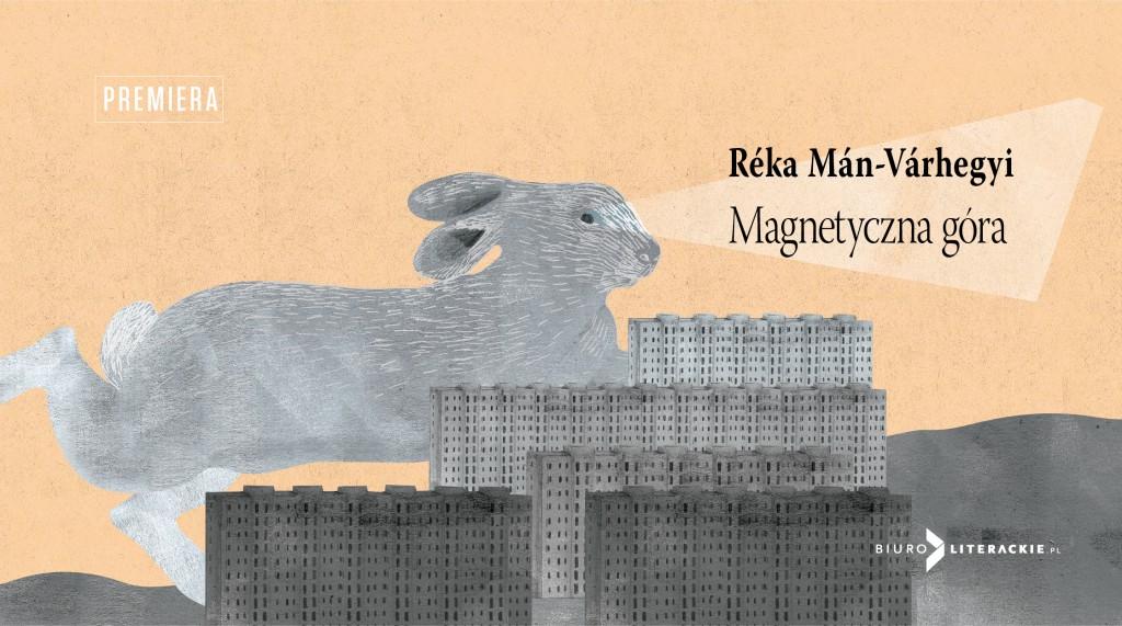BL_Info_2020.07.08_Reka_MAN-VARHEGYI_Magnetyczna_gora__www_top